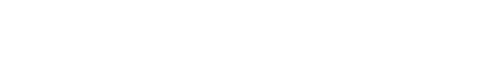 RRS_Logo2_White