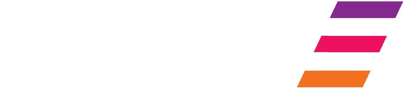 Stride-logo-white